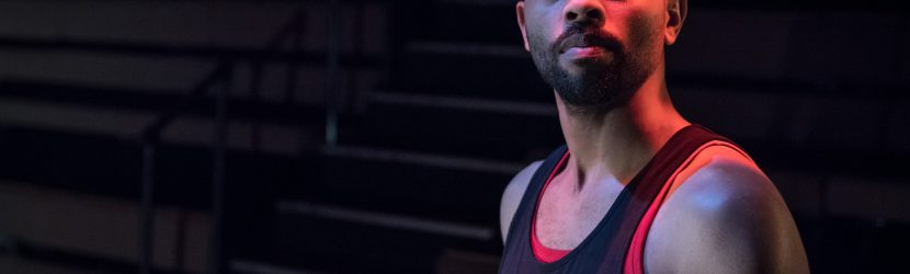 What we've learned from … Tarell Alvin McCraney
